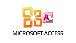 Access php
