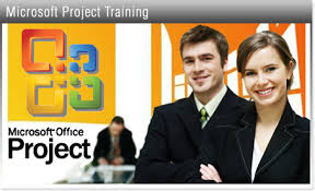 Project php