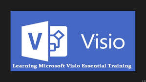 Visio php2