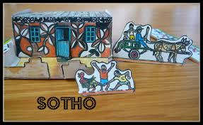 Sotho php 1