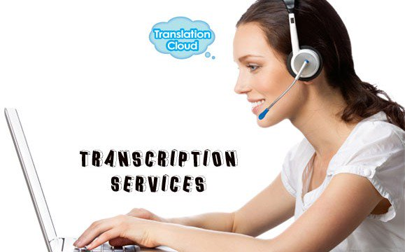 Transcription N Translation